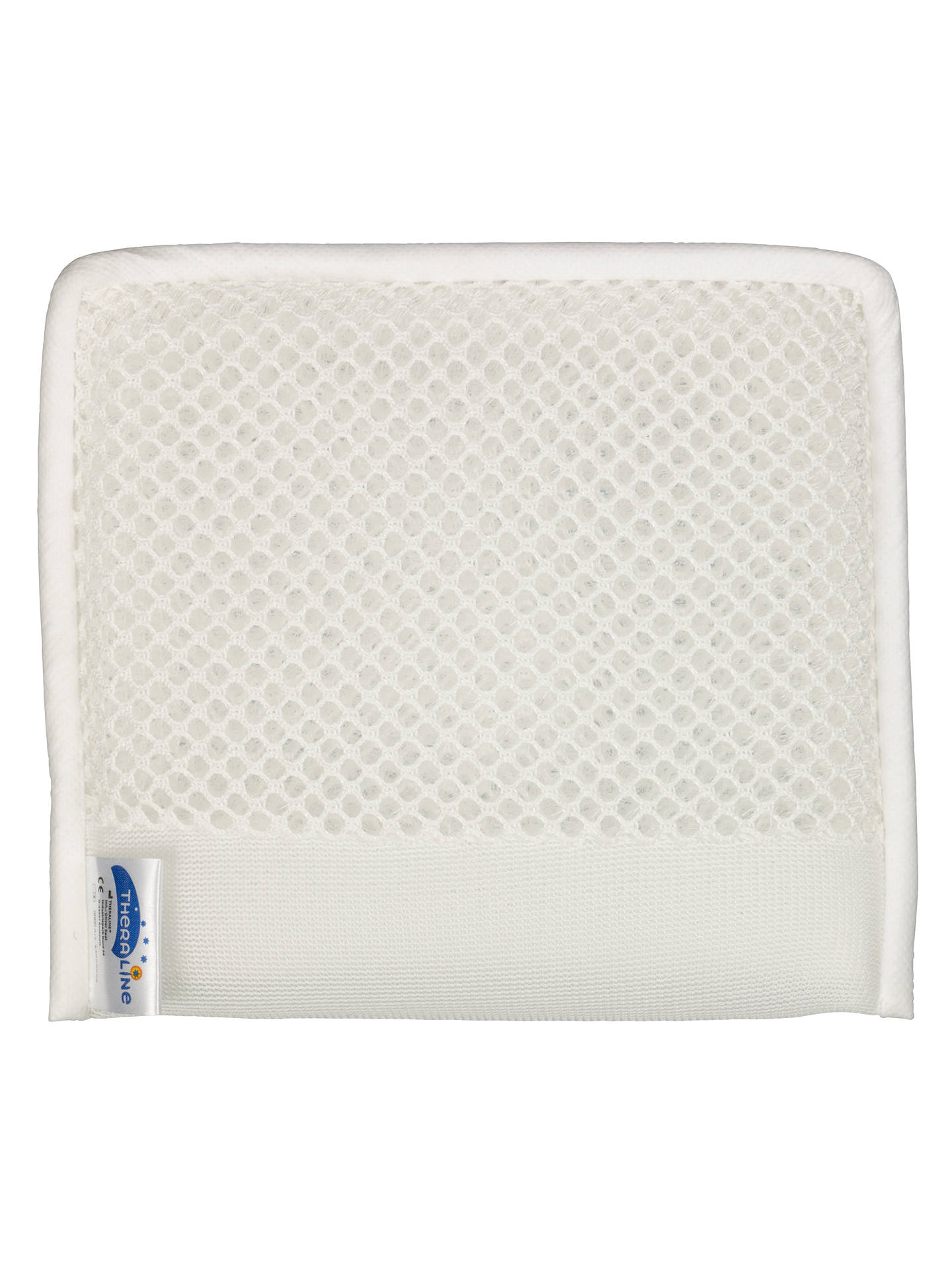 Theraline The Baby Pillow at John Lewis
