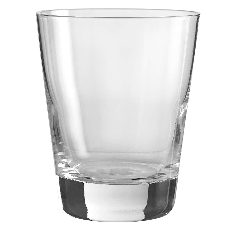 John Lewis Connoisseur Whiskey Glasses Set Of 4 At John Lewis