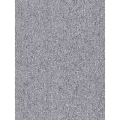 Image of Harlequin Element Wallpaper