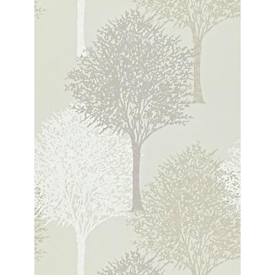 Image of Harlequin Entice Wallpaper