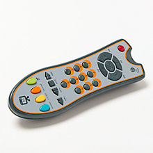 Buy John Lewis Toy Remote Control Online at johnlewis.com