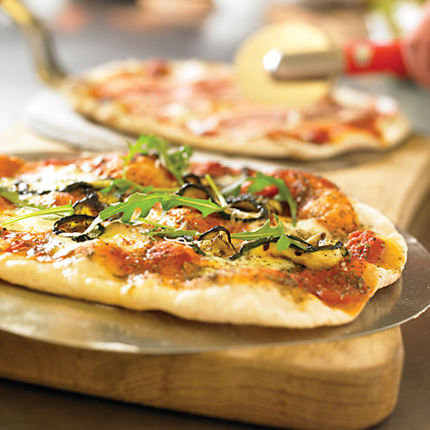 Buy Margherita Pizza by Weber Online at johnlewis.com