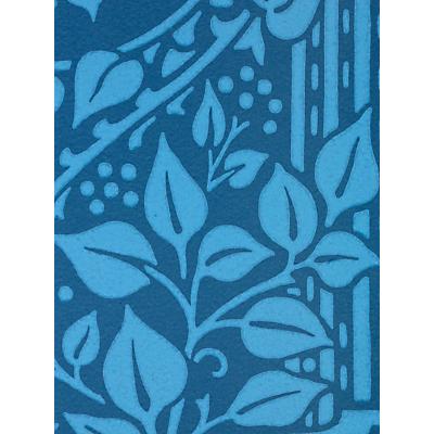 Image of Morris & Co. Garden Craft, Ink, 210357