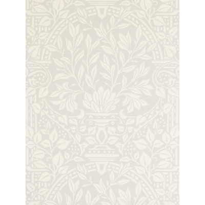 Image of Morris & Co. William Morris Garden Craft