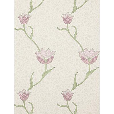 Image of Morris & Co. Garden Tulip