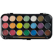 Buy John Lewis Paintbox Online at johnlewis.com