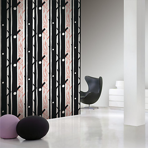 Buy Marimekko Aarni Wallpaper Online at johnlewis.com