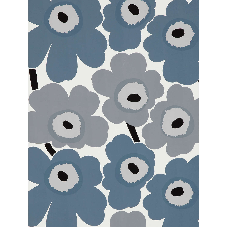Washable Rugs John Lewis: Marimekko Unikko Wallpaper