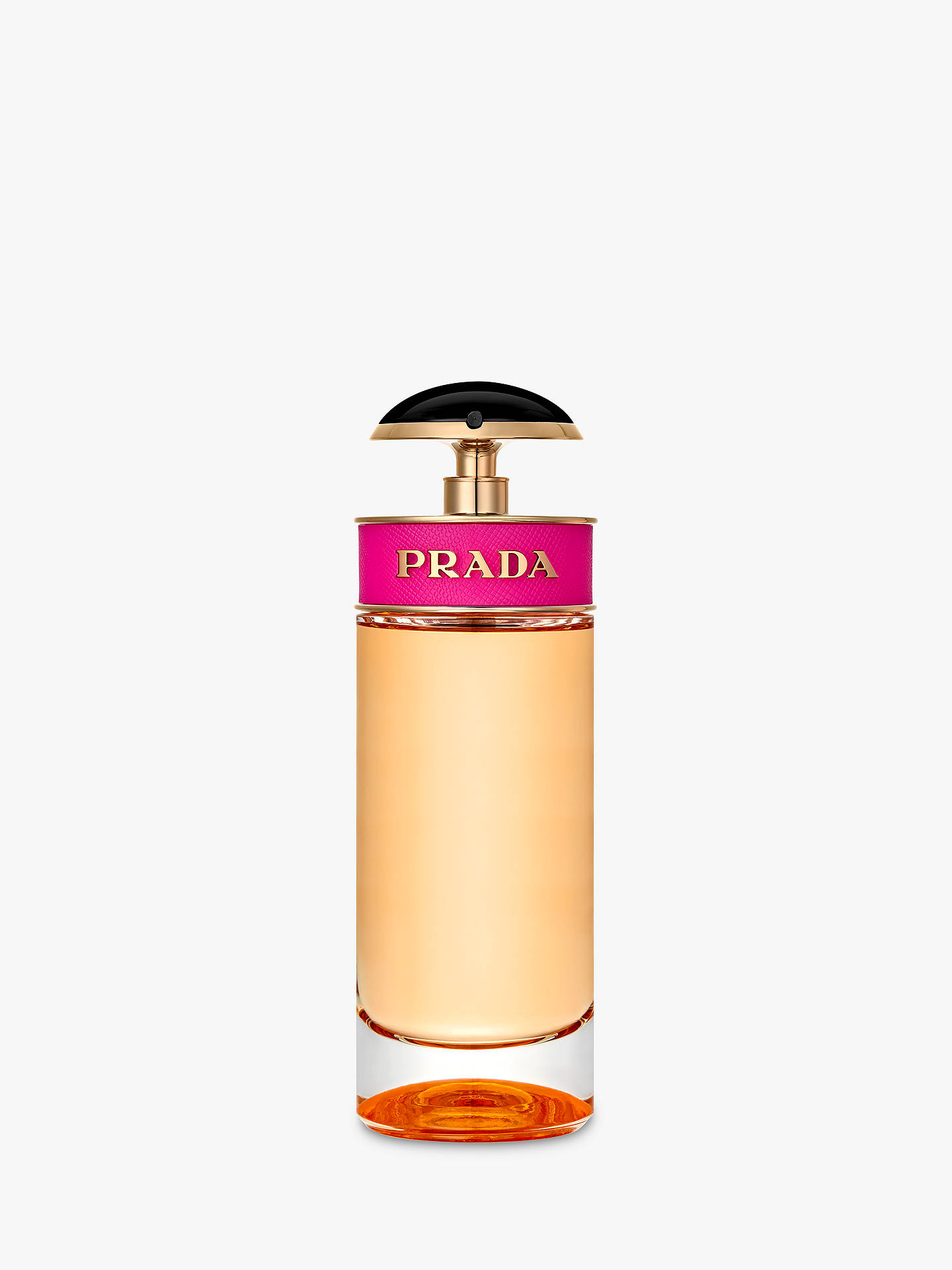 BuyPrada Candy Eau de Parfum, 30ml Online at johnlewis.com