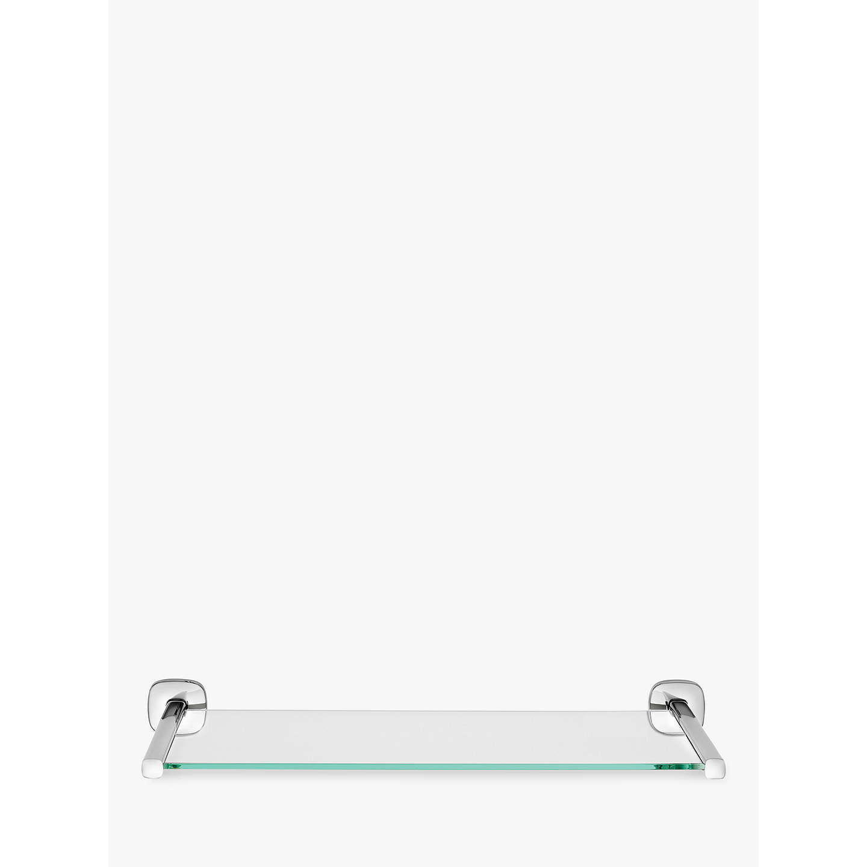 Robert Welch Burford Bathroom Shelf Online At Johnlewis
