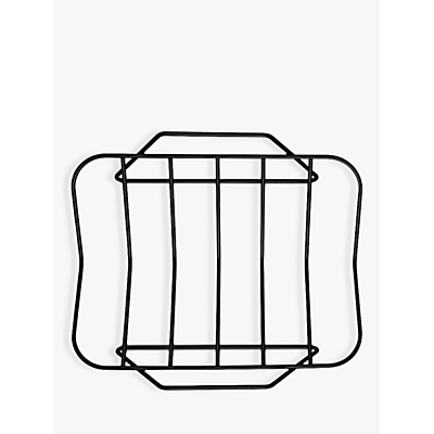 Le Creuset 3-Ply Stainless Steel Roasting Rack