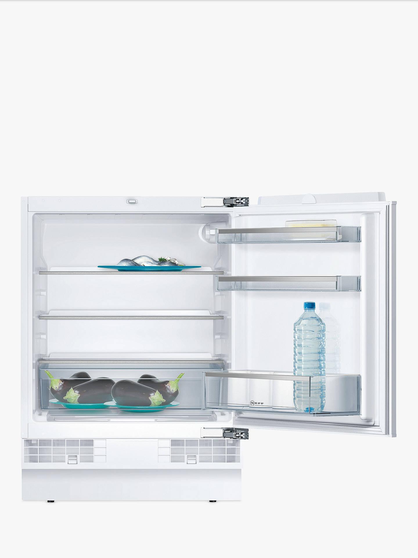 Major Appliances Humble Samsung American Style Fridge/f Shelving Bundle X 10 Please Read