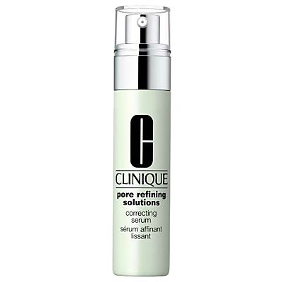 Product photo of Clinique pore refining solutions correcting serum 30ml