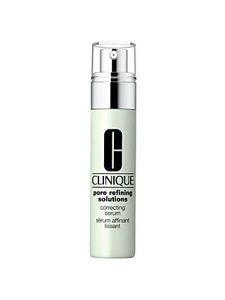 Clinique Pore Refining Solutions Correcting Serum, 30ml
