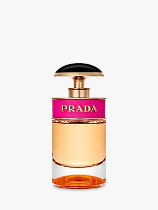 748cb4e5f1 Prada   Women's Fragrance   John Lewis & Partners