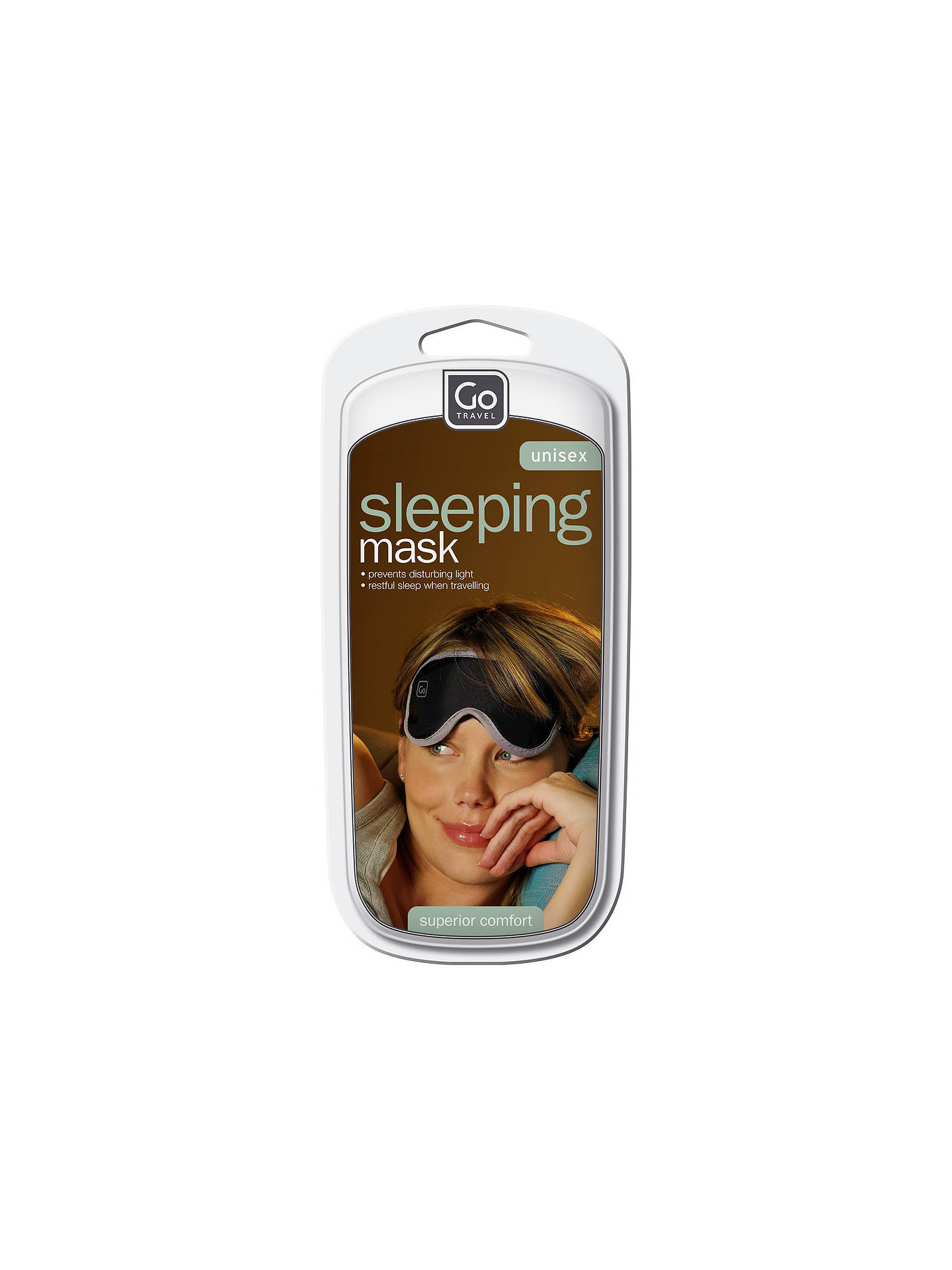 994c0059238 Buy Go Travel The Nightshade Sleep Eye Mask