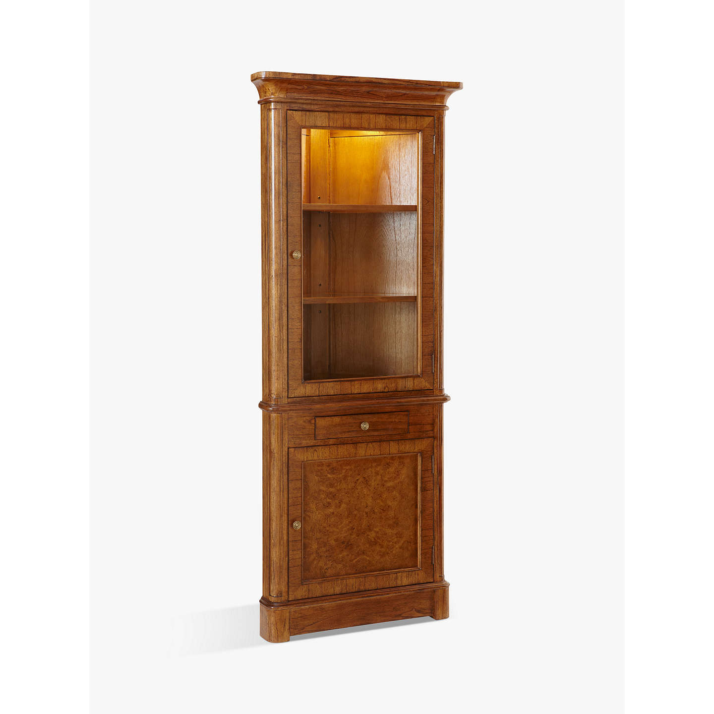 that with look burger barn get this tracks door cabinet diy jenna trendy pin from