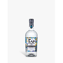 Buy Edinburgh Gin, 70cl Online at johnlewis.com