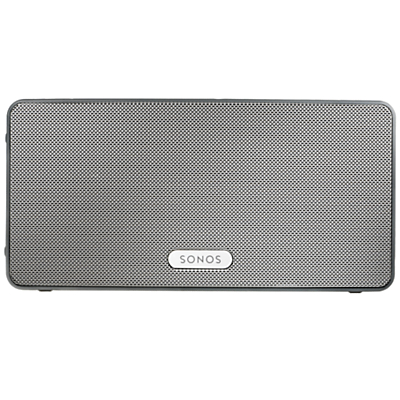 Sonos PLAY:3 Smart Speaker