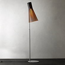 Buy Secto 4210 Floor Lamp Online at johnlewis.com
