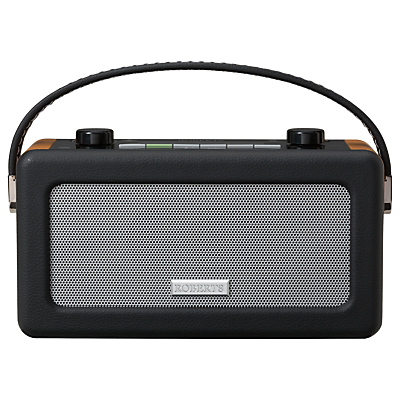roberts radio revivalmini duckegg radios. Black Bedroom Furniture Sets. Home Design Ideas