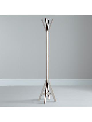 "ByALEX ""A"" Coat Stands"