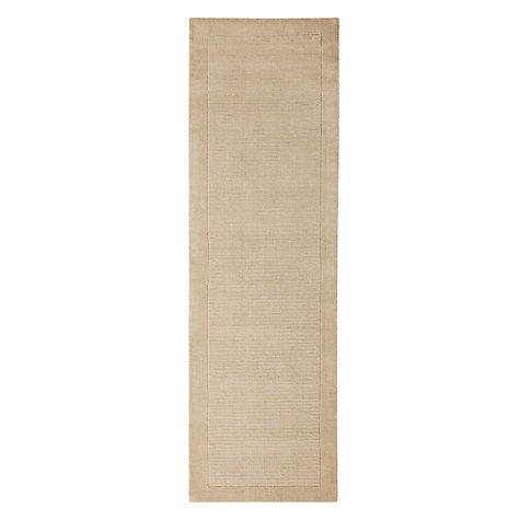 john lewis runner rug rugs ideas. Black Bedroom Furniture Sets. Home Design Ideas