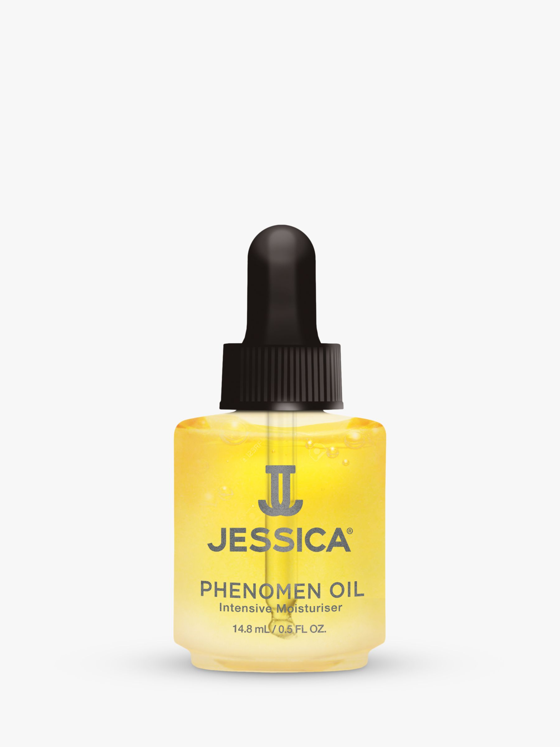Jessica Jessica Phenomen Oil Intensive Moisturiser