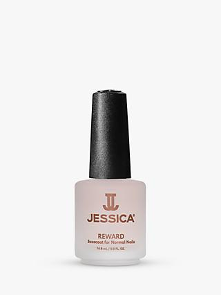 Jessica Reward Base Coat, 14.8ml