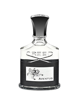 Buy CREED Aventus Eau de Parfum, 75ml Online at johnlewis.com