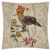 Cushion - Timorous Beasties for John Lewis