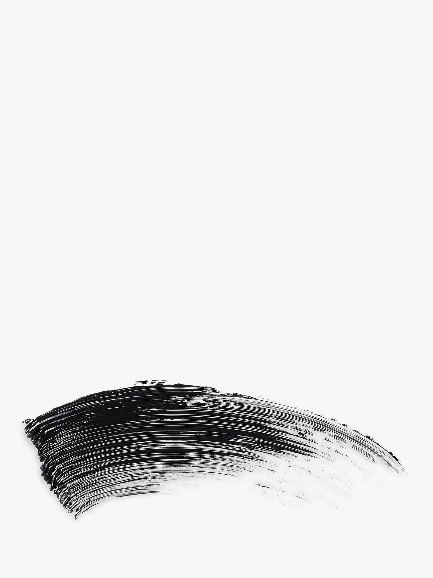 BuyBenefit They're Real! Mascara, Black Online at johnlewis.com