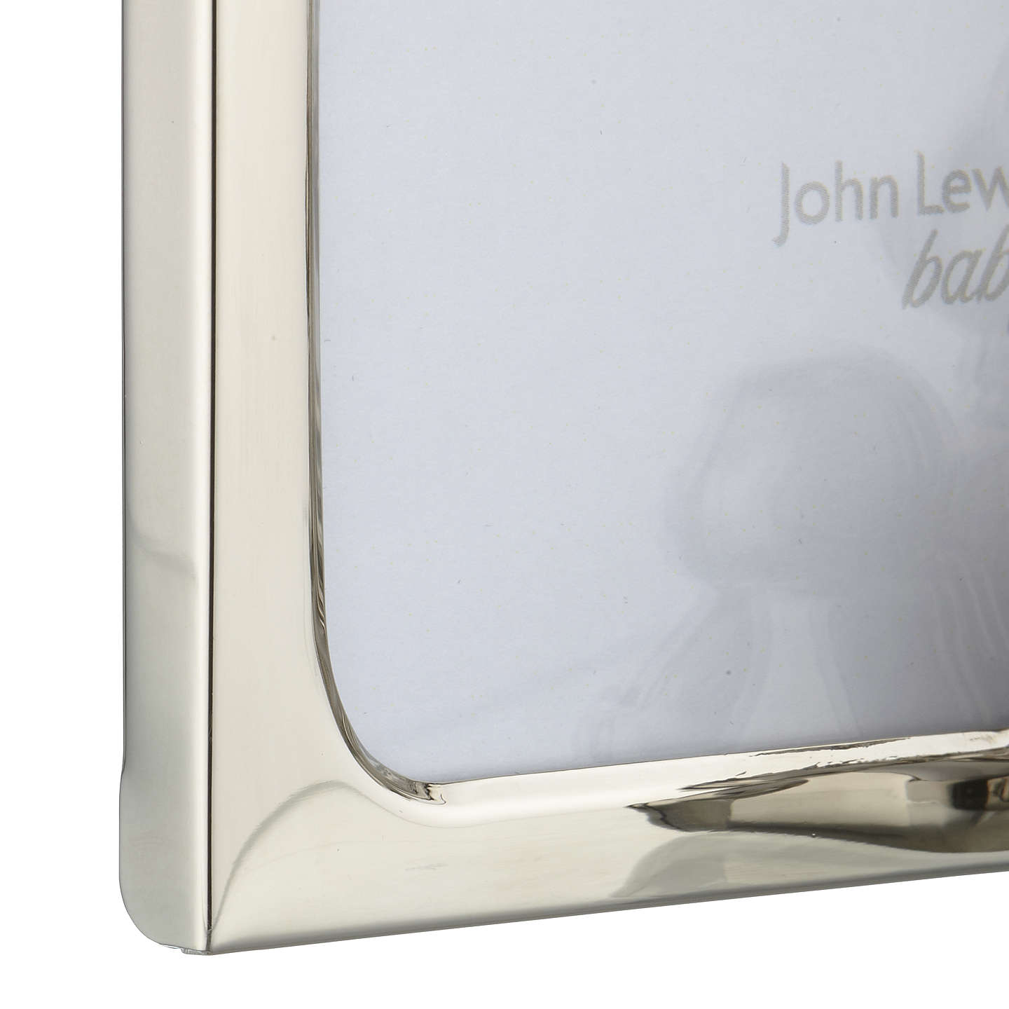 BuyJohn Lewis Giraffe Photo Frame Online at johnlewis.com