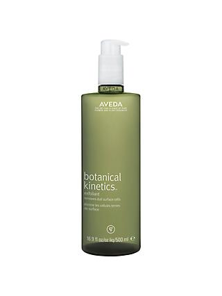 Aveda Botanical Kinetics™ Exfoliant, 150ml