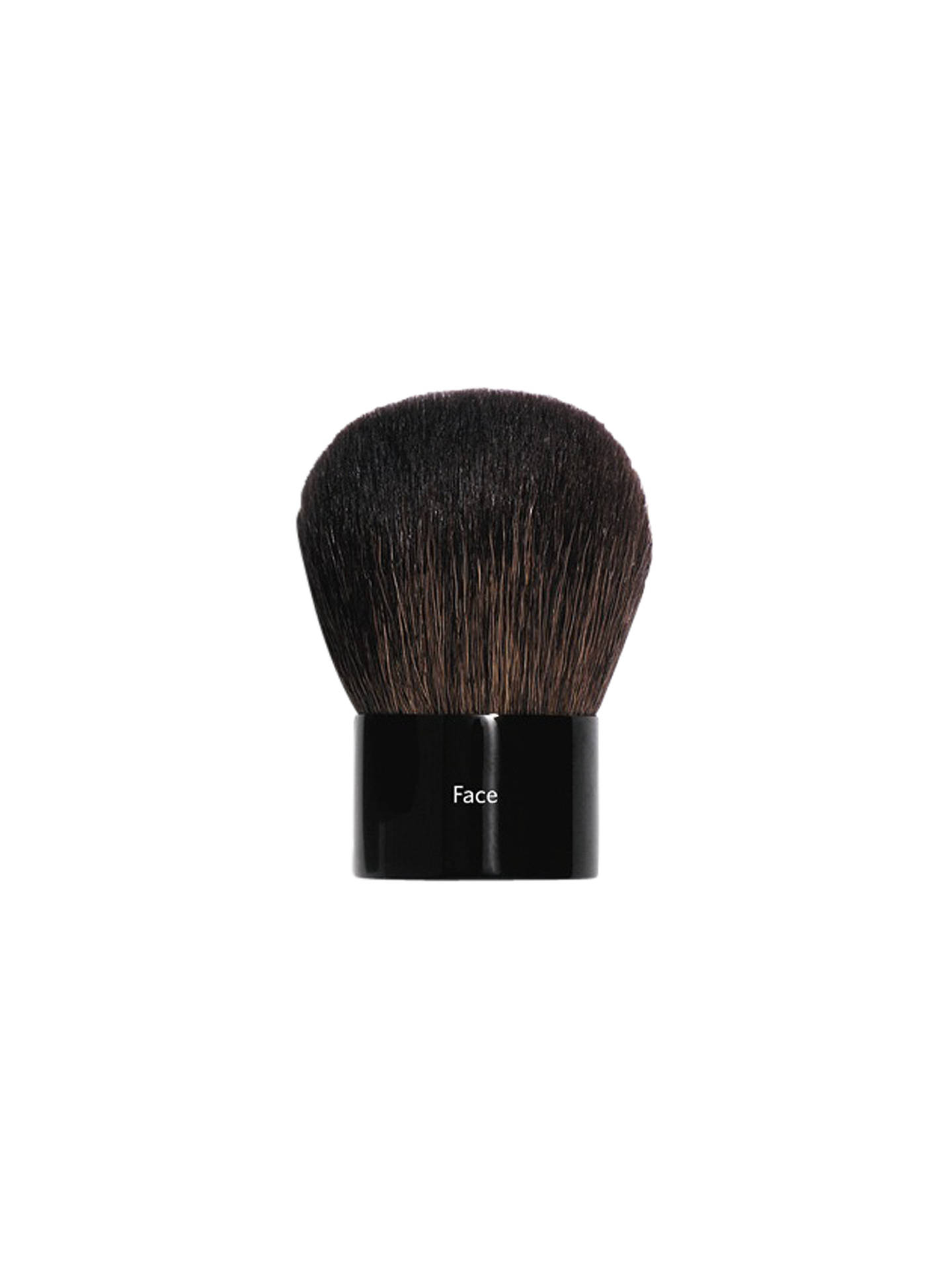 BuyBobbi Brown Face Brush Online at johnlewis.com