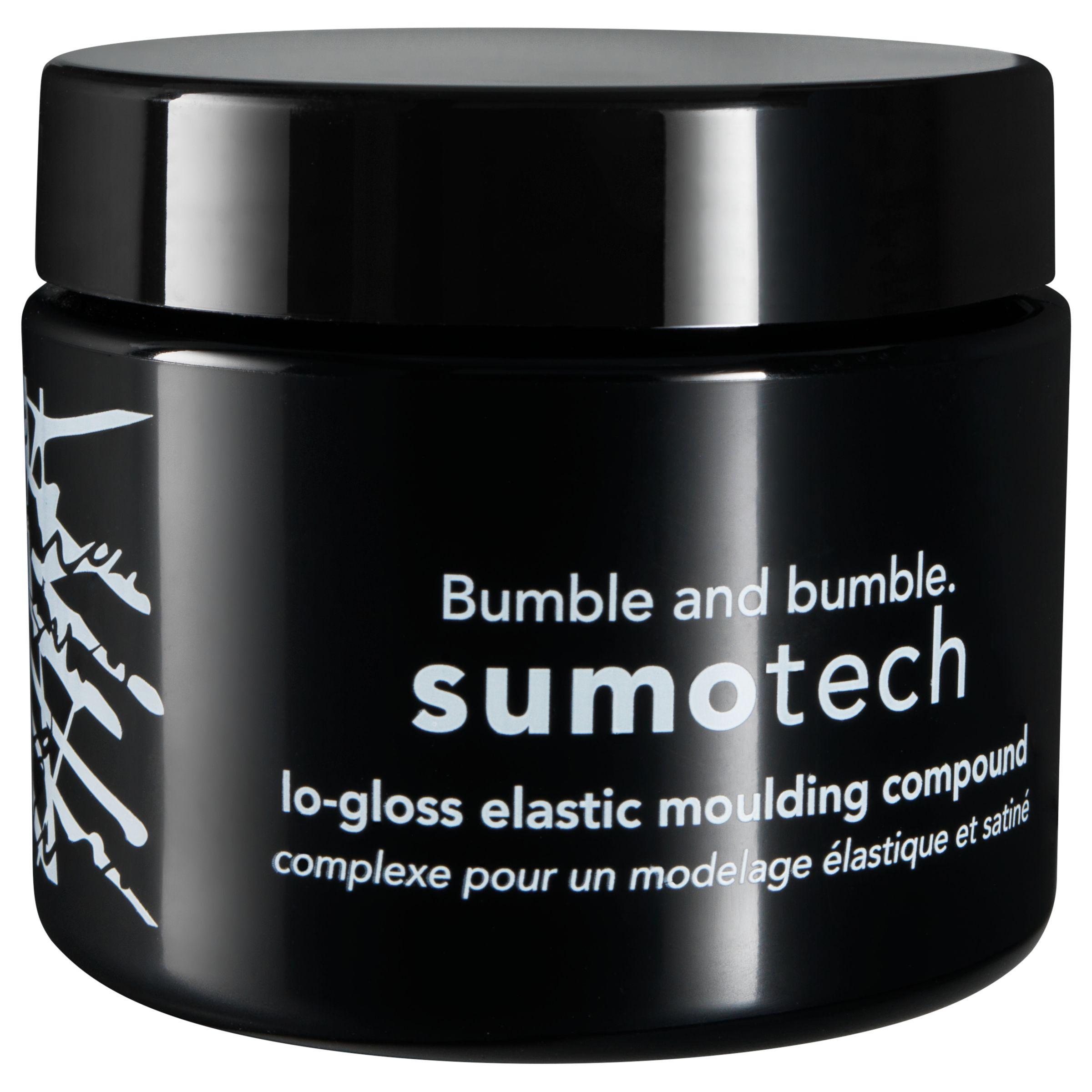 Bumble and bumble Bumble and bumble Sumotech, 50ml