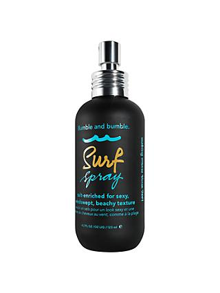 Bumble and bumble Surf Spray, 125ml