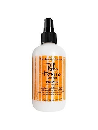 Bumble and bumble Tonic Lotion, 250ml