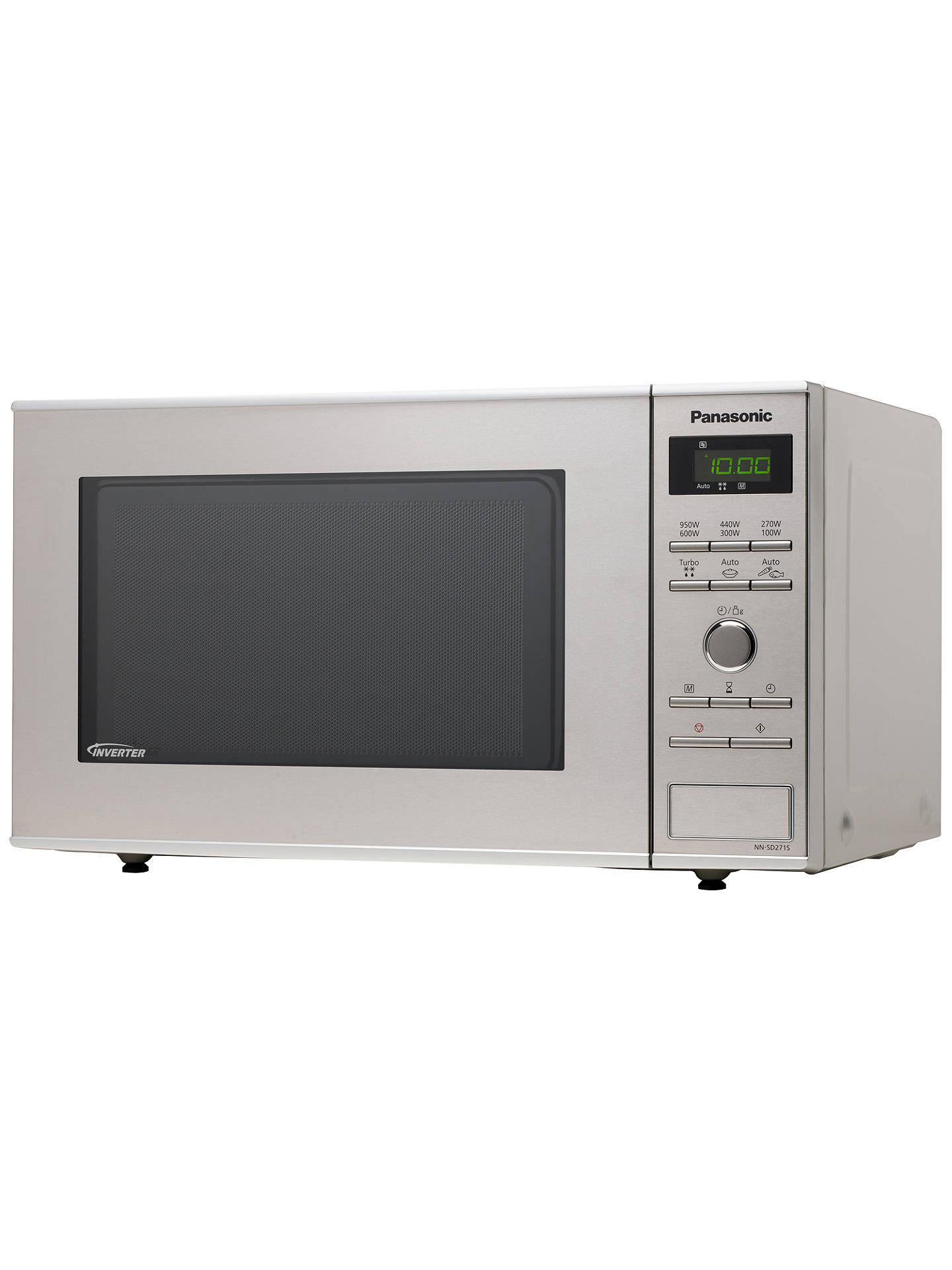 Panasonic Microwave Troubleshooting Bestmicrowave