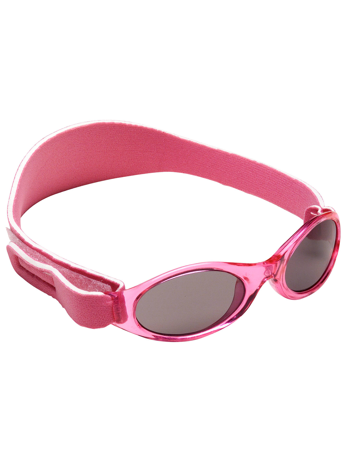78b7a075ec2 Baby Banz Baby Adventure Sunglasses at John Lewis   Partners