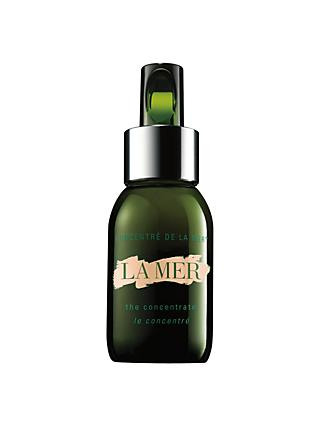 La Mer The Concentrate Serum, 30ml
