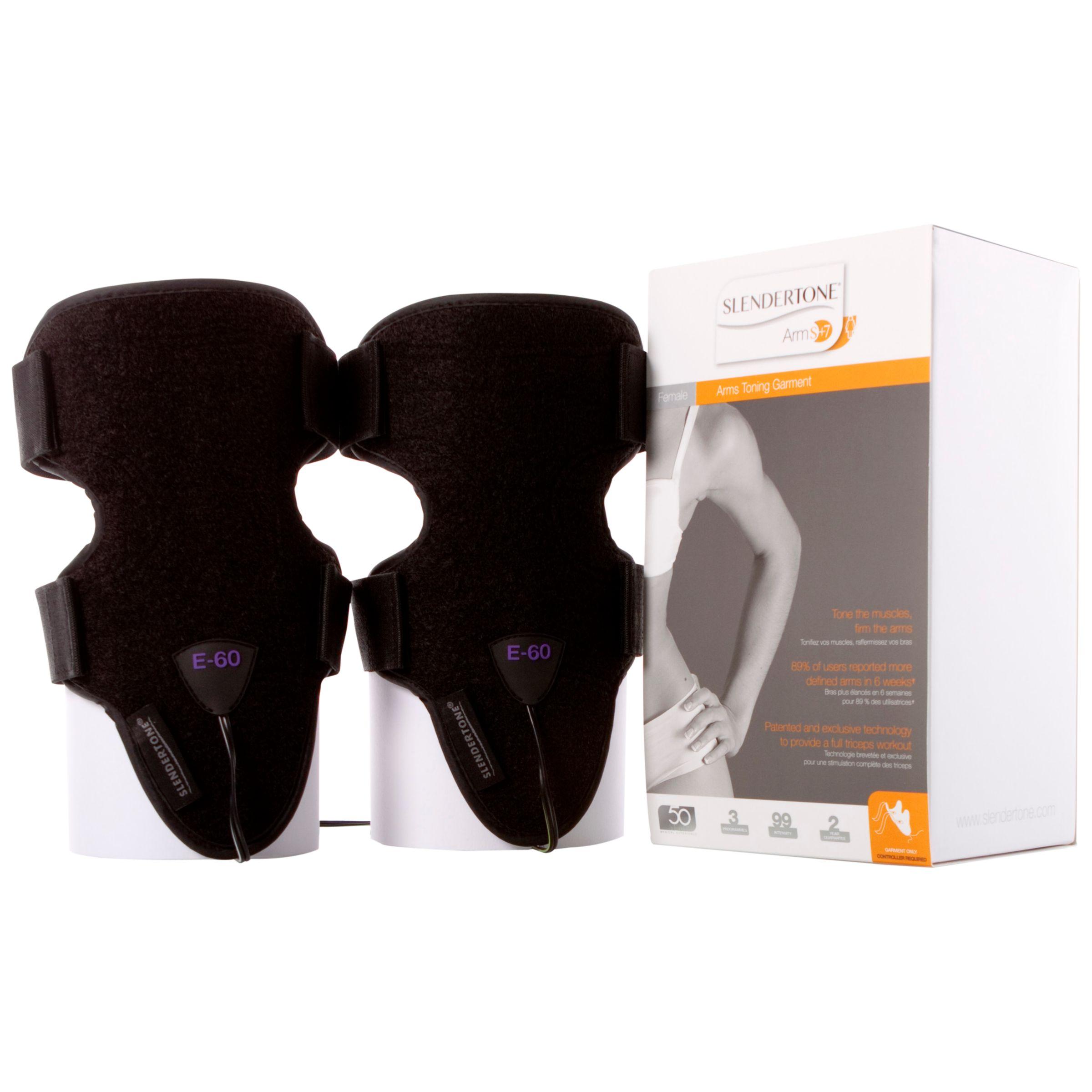 Slendertone Slendertone System Arms Accessory Female