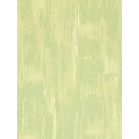 Buy Sanderson Dry Brush Textured Wallpaper, Willow, 211100 Online at johnlewis.com