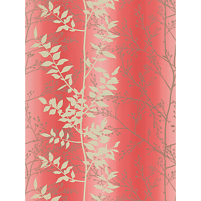 Image of Harlequin Persephone Wallpaper