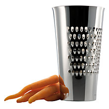 Buy Eva Solo Grating Bucket Online at johnlewis.com