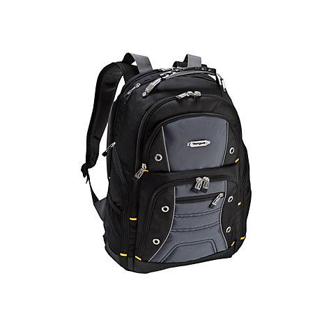 Buy Targus Drifter 16 Inch Laptop Backpack