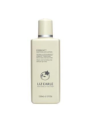 Liz Earle Eyebright™ Soothing Eye Lotion, 150ml