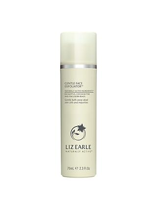 Liz Earle Gentle Face Exfoliator™, 70ml