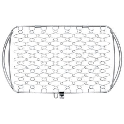 Weber® Original™ Large Fish Basket