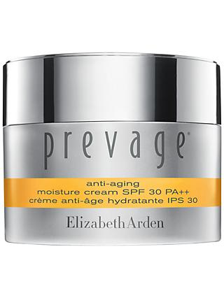 Elizabeth Arden Prevage® Anti-Aging Moisture Cream SPF 30, 50ml